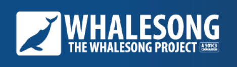 whaelsong_logo